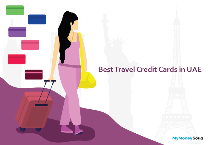 best travel credit cards