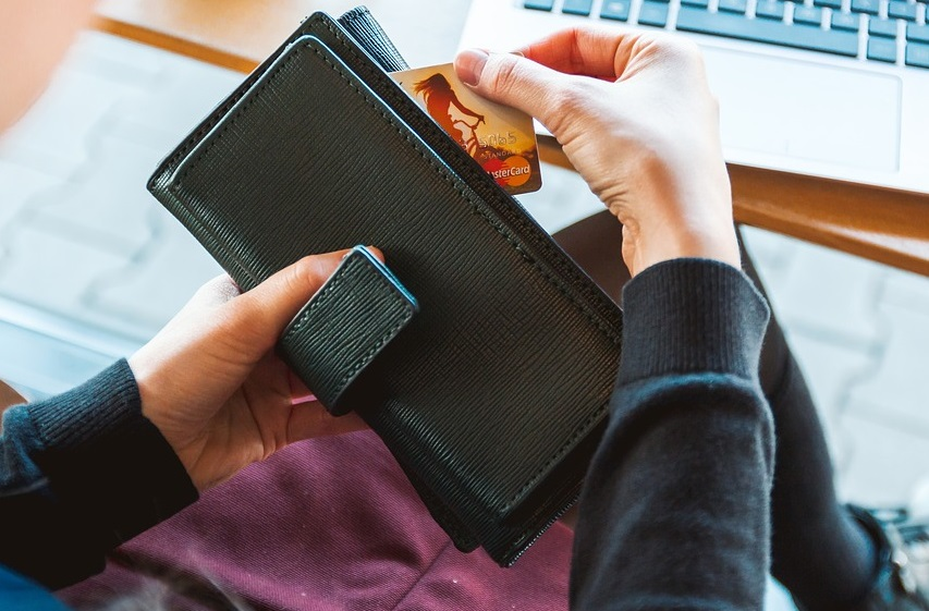 5 Best Credit Cards for Travel in UAE - MyMoneySouq Financial Blog