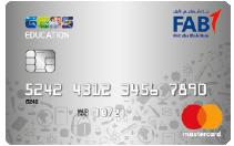FAB gems credit card