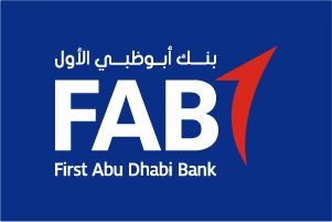 Fab bank