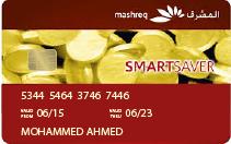 Mashreq smart carddd-01