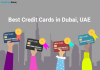 best credit cards in uae