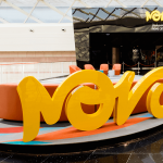Novo cinemas credit card offers