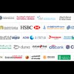 top 10 banks in uae