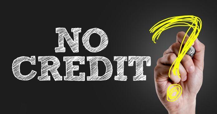 No Credit Score Loan