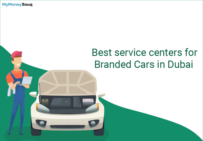 Best service centers for Branded Cars in Dubai-01