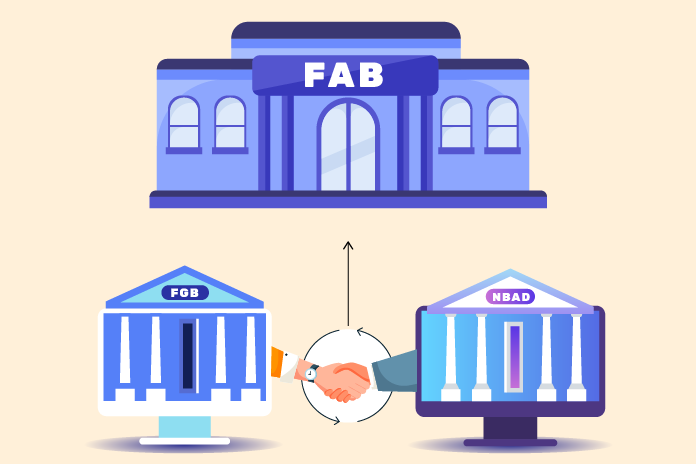 open an account in fab