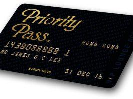 priority pass in dubai