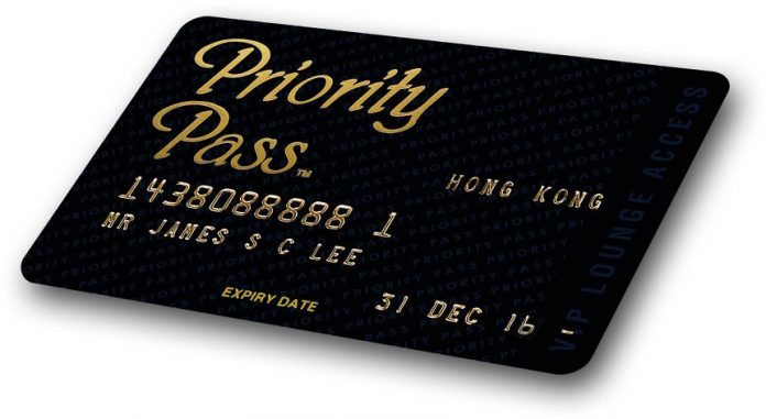 priority pass in dubai