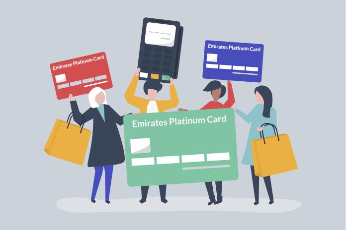 Emirates Platinum Card