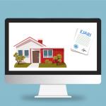 Ejari,Ejari registration,Ejari online