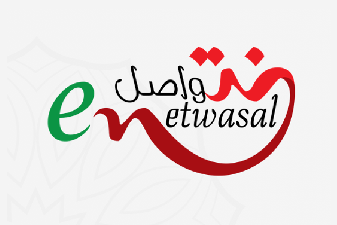eNetwasal services
