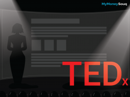 best ted talks on personal finance