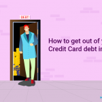 How to get out of creditcard debt in uae-01