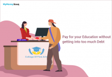 blog for pay for education without getting into too much debt-01