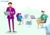 Mashreq Online Business Banking