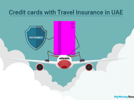blog for credit card with travel insurance-01