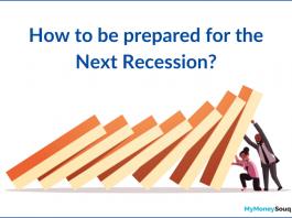 Next Recession