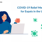 COVID-19 Relief Measures for Expats in UAE