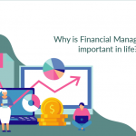 Importance of Financial Management in Life