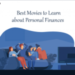 Best Movies to Learn about Personal Finances-01-min