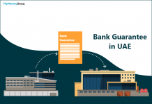 Bank Guarantee in UAE