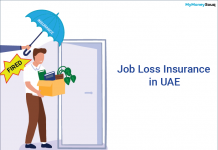 Job Loss Insurance in UAE