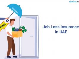 Job Loss Insurance in UAE