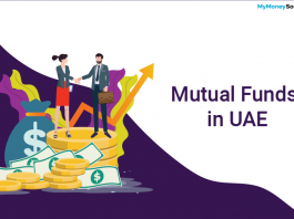 Mutual Funds in UAE