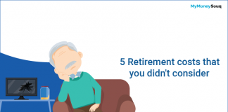5 Retirement costs that you didn't consider-01