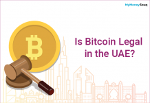 Is Bitcoin Legal in the UAE