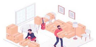 money saving tips for new homeowner